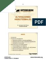 Alteraciones Hidrotermales_Composito