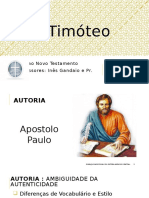 I-TIMÓTEO seminario COMPLETO.pptx