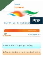 INF203 - Slide 8