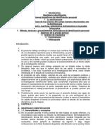 Revelado de huellas lofoscopicas en papel..pdf