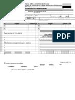 DSB RE-031 Actividad y Registro de participantes.docx