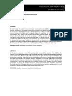 el sintoma en la clinica psicoanalitica.pdf