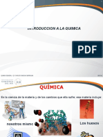 1.QUIMICA INTRODUCCION.ppt