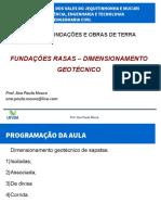 AULA05c-FUNDACOES-DIRETAS-DIMENSIONAMENTO-GEOTECNICO.pdf