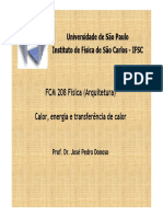 2 - Transferencia_de_Calor respostas.pdf