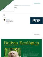 Primates Bolivia Rev Be 71