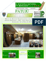 Boletin-el Patuju n23