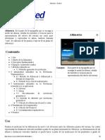 Altimetría - EcuRed.pdf