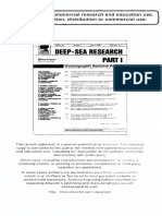 Indra Jaya DEEP-SEA RESEARCH PART I deep water motion through the lifamatola.pdf