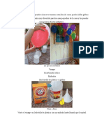 como inflar un globo sin helio.doc
