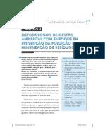 GESTÃO PREVENÇÃO POLUIÇÃO_SENAI.pdf