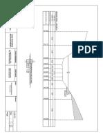 Cross Section-Rk. Pon 1