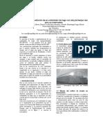 Diseño e implementación controlador de riego.pdf