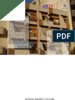 medios-edades-y-cultura-cap-7.pdf