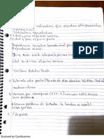 NuevoDocumento_13[1].pdf