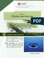 Ondas Mecanicas.ppt
