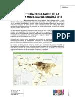 anexo-tcnico---sdm-entrega-resultados-de-la-encuesta-movilidad-de-bogot-2011_5018.pdf