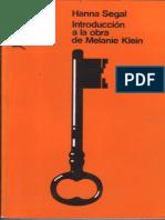 Introduccion-a-la-obra-de-Melanie-Klein.pdf