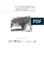 TARAAAAA.pdf