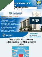 Prm Farmacia Clínica-20.10.16