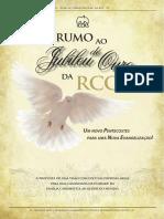 PT Pamphlet Towards CCR Golden Jubilee_Pt