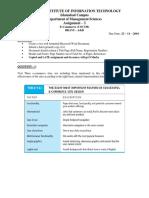 Assignment 3 Ecom.pdf