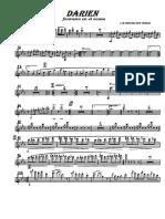 Finale 2006 - [Darien1 - 001 Piccolo.mus]