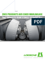 243_LOESCHE_Flyer_Two_Products_D+E.pdf