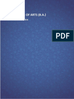 4120_BA_(Bachelor_of_Arts)_.pdf