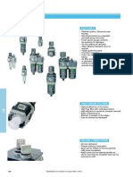 Air Preparation System (1)