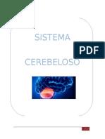 Monografia de Neuroanatomia