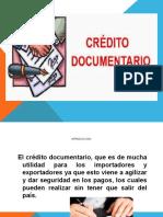 Diapositivas de Bancario