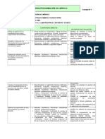 Formatosprogramacioncurricular- CONTRUCCION CIVIL