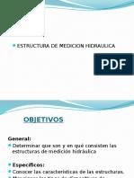 EXPOCICION-OBRAS-HIDRAULICAS
