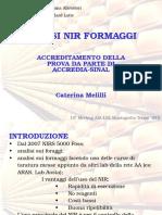 3-12-09 AIA Melilli Formaggio