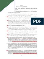Quiz_3.pdf