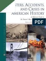 Z DESASTRES USA 2008.pdf