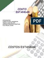Casuistica-Costo-Estandar