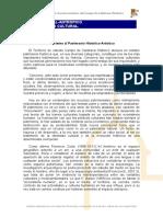 patrimoniohistórico4260.pdf