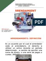 1-Presentaci_n_ARRENDAMIENTO-SEP-DIC_2014.ppt