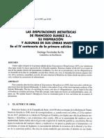refmvol04a04.pdf