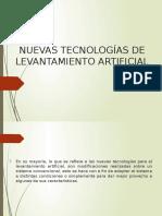 nuevas tecnologias de levantamiento artificial.pptx