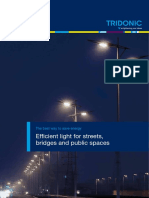 Energy_savings_street_lighting_EN.pdf