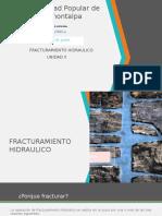 U-  II .-FRACTURAMIENTO HIDRAULICO.pptx