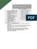 Ficha Descriptiva Del Alumno[1]
