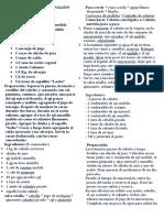 SECO DE CABRITO ACOMPAñADO CON FRéJOLES.docx