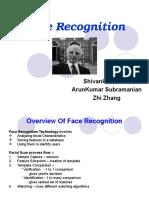 FaceRecognition_1