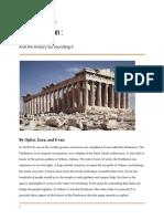 The Parthenon.pdf