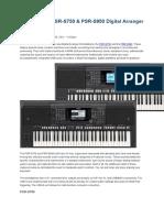 123303882-Yamaha-PSR-S950