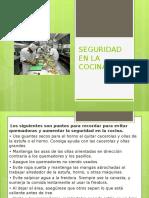 seguridadenlacocina-130130160536-phpapp02
